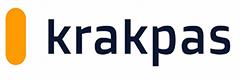 logo krak pas kraków